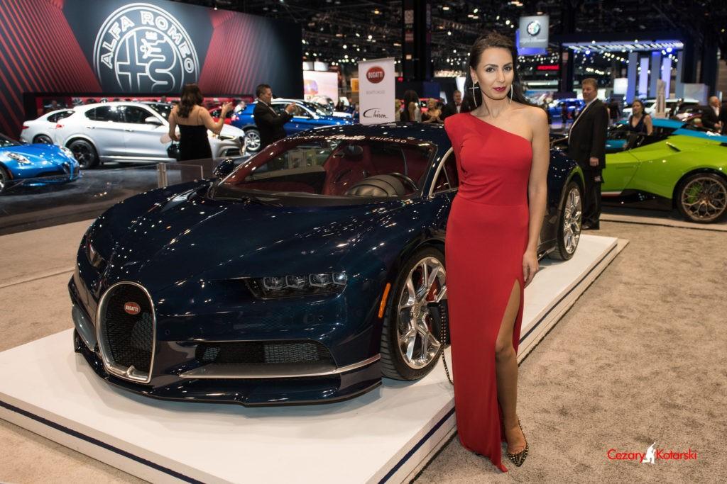 #Wintrust #perrilo #perillochicago #bugatti #CAS2019 #bentley #Lamborghini #rollsroyce #luxurylifestyle #cars  #chicagoautoshow #Autoshow #instacars #instagramer #chicagoblogger #blogger #chicagogala #chicagoevents #CAS chicagoscenemagazine #firstlookforcharity